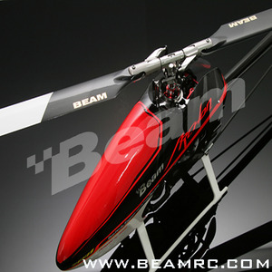 Beam E5 Archon Kit (Motor & ESC) Pack (E5-1002)