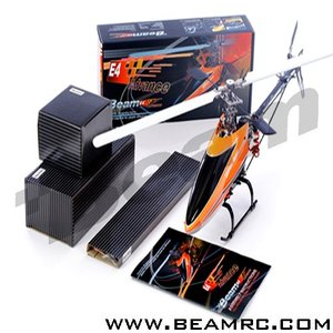 Beam Advance Combo kit (E4 A106)