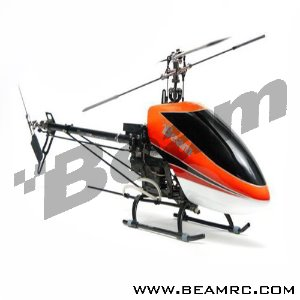 Beam Advance Kit (E4 A100)