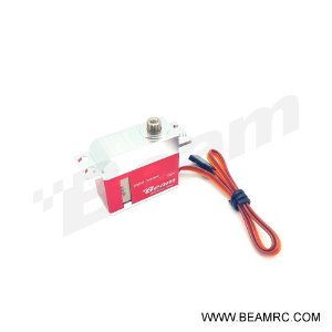 BEAM 417MG(Mini) (BS-0035)