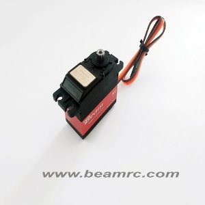 BEAM 615MG HV (Tail)(BS-0037)